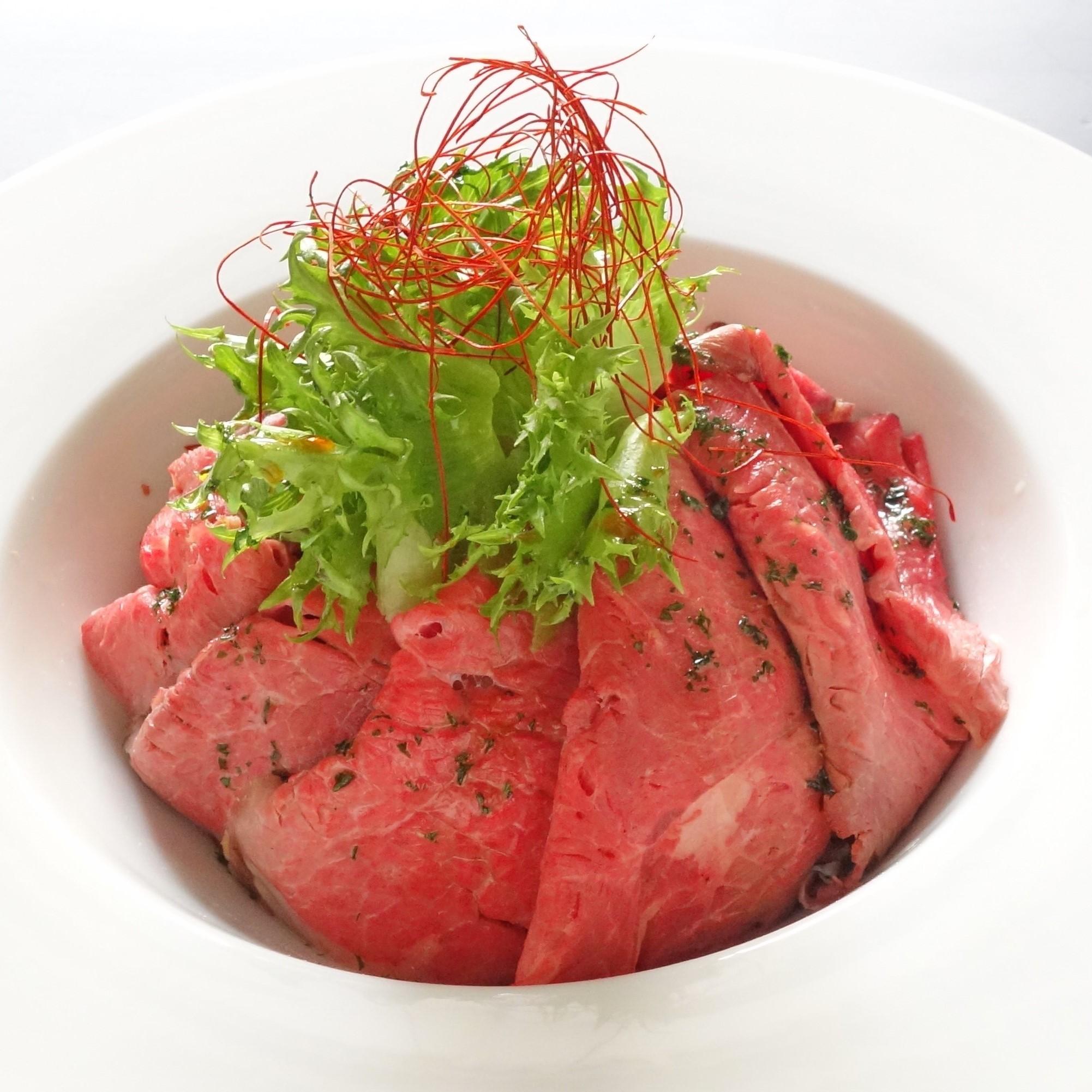 各店舗紹介_阿空アンドコンフィホテル店